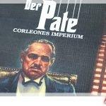 Der Pate: Corleones Imperium - Review