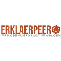 ErklaerPeer - SPIEL 2018 Highlights