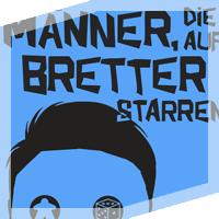 Männer, die auf Bretter starren - SPIEL 2018 Highlights