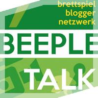 BeepleTalk
