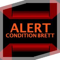 Brettalert Podcast
