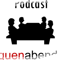 Cliquenabend-Podcast