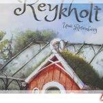 Reykholt - Brettspiel-Review