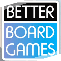 Better Board Games
