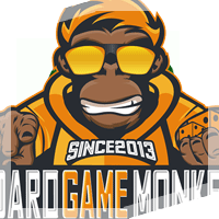 BoardgameMonkeys