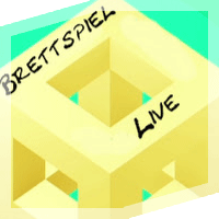 Brettspiel Live