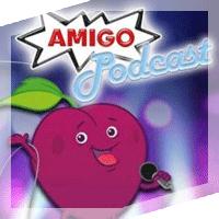 AMIGO-Podcast