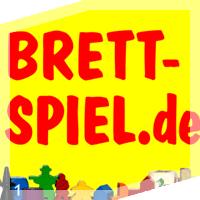 Brettspiel Podcast - Harald Schrapers