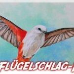 Flügelschlag – Brettspiel Review