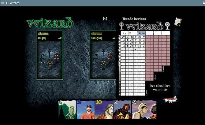 Brettspiele im Internet spielen - Brettspielwelt