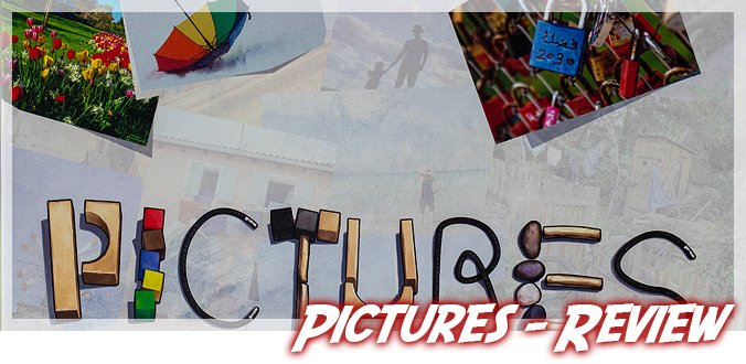 Pictures - Brettspiel Review