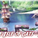 The Isle of Cats - Die Insel der Katzen Review