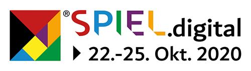SPIEL.digital 2020 - neue Brettspiele