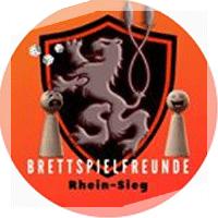 Brettspielfreunde Rhein-Sieg