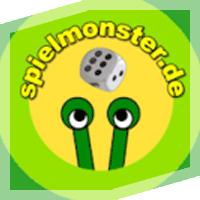 Spielmonster.de