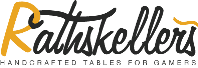 Rathskellers Logo