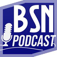 Brettspiel News Podcast