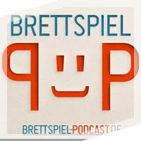 Brettspiel Podcast