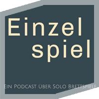 Einzelspiel Podcast