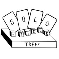 Solospiele Treff Podcast