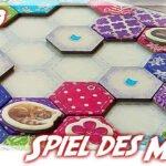 Calico – Mein Spiel des Monats