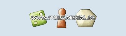 Spielematerial.de Logo