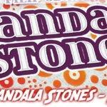 Mandala Stones - Brettspiel Review