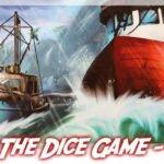 Fleet: The Dice Game – Brettspiel Review