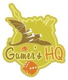 Spezielle Brettspiele, Pandemie-Folgen, Kosims und mehr – Gamer's HQ Interview