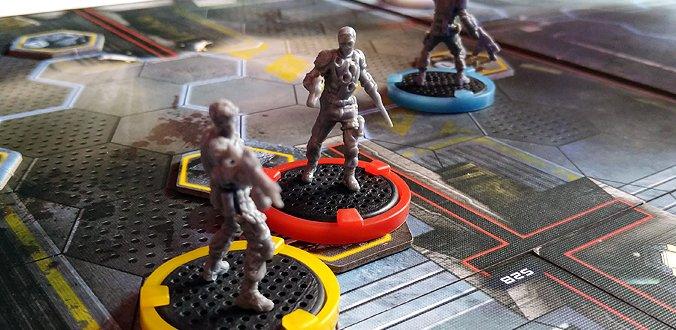 Terminator Genisys: Aufstieg des Widerstands