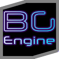 Boardgame Engine