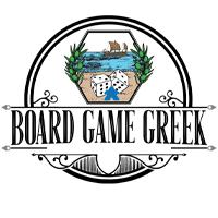 Boardgamegreek - SPIEL'21 Brettspiel Vorschau-Highlights von rund 60 YouTube-Kanälen, Podcasts & Blogs