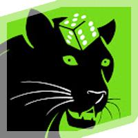 Boardgamepanther