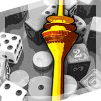 Brettspielen Düsseldorf