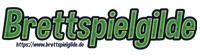 Brettspielgilde - SPIEL'21 Brettspiel Vorschau-Highlights von rund 60 YouTube-Kanälen, Podcasts & Blogs