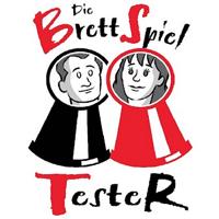 Die Brettspieltester - SPIEL'21 Brettspiel Vorschau-Highlights von rund 60 YouTube-Kanälen, Podcasts & Blogs